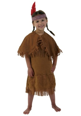 girls-american-indian-toddler-costume